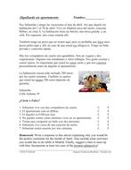Alquilando-un-apartamento-.pdf