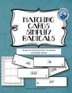 MCsimplify-radicals.pdf