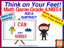 4nbt4-THINK-ON-FEET-.ppt