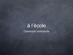 Classroom-commands-for-windows.ppt