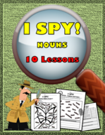 spy-1.PNG