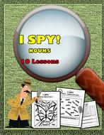 Nouns-I-Spy.docx