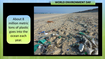 preview-images-world-environment-day-2020-10.pdf