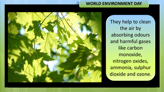 preview-images-world-environment-day-2020-20.pdf