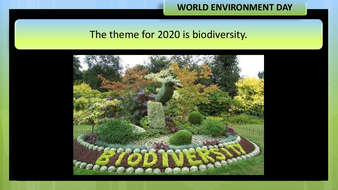 preview-images-world-environment-day-2020-3.pdf