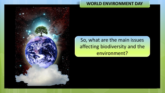 preview-images-world-environment-day-2020-8.pdf