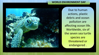 preview-images-world-environment-day-2020-12.pdf