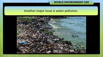 preview-images-world-environment-day-2020-9.pdf