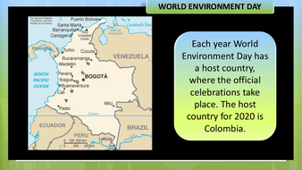 preview-images-world-environment-day-2020-2.pdf
