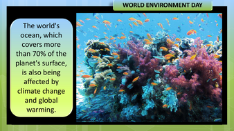 preview-images-world-environment-day-2020-13.pdf