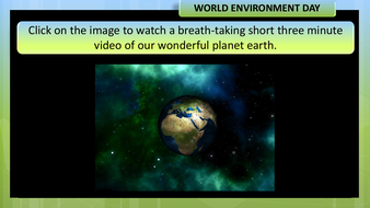 preview-images-world-environment-day-2020-33.pdf