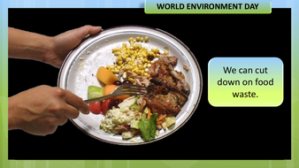 preview-images-world-environment-day-2020-31.pdf