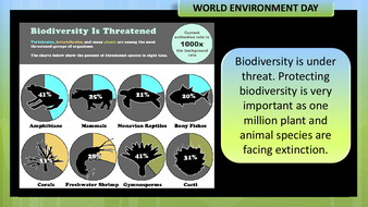 preview-images-world-environment-day-2020-6.pdf