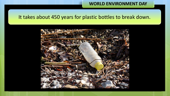 preview-images-world-environment-day-2020-11.pdf