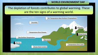 preview-images-world-environment-day-2020-18.pdf