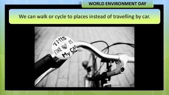 preview-images-world-environment-day-2020-32.pdf