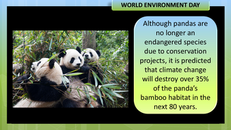 preview-images-world-environment-day-2020-17.pdf