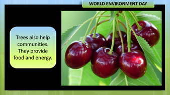 preview-images-world-environment-day-2020-21.pdf