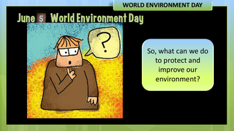 preview-images-world-environment-day-2020-26.pdf