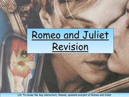 Romeo-and-Juliet-Revision-ppt.pptx