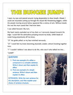 The-Bungee-Jump.pdf