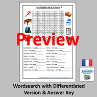 French-Classroom-Objects-Worksheets-and-Puzzles-TES-Preview3..png