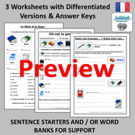 French-Classroom-Objects-Worksheets-and-Puzzles-TES-Preview1..png