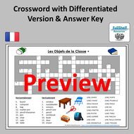 French-Classroom-Objects-Worksheets-and-Puzzles-TES-Preview2..png
