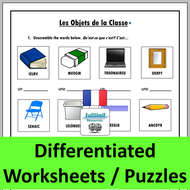 French-Classroom-Vocabulary-Worksheets..png