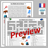 French-Classroom-Objects-Puzzles..png