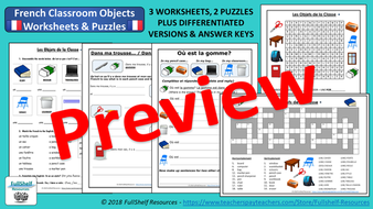 French-Classroom-Objects-Worksheets-Puzzles-Preview-File..png