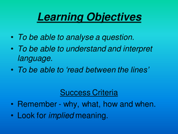 Lesson-2-and-3.ppt