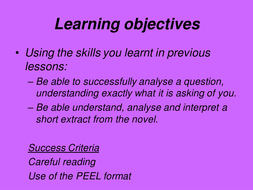 Lesson-6.ppt