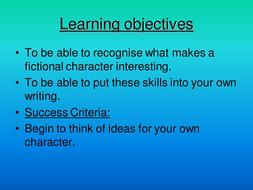 Lesson-11.ppt