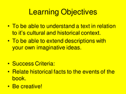Lesson-4-and-5.ppt