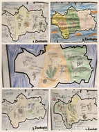 Images-of-Zootopia-maps-made-by-children.JPG