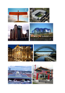 Newcastle-Pics--for-tourist-guides.docx