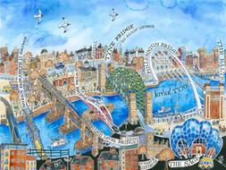 The-River-Tyne.pptx