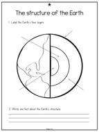 earthstructureworksheets_HoppyTimes.pdf