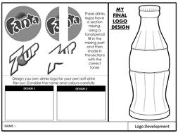 SOFT-DRINK-DESIGN-SHEETS-.pptx