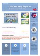 Clap-And-Play-Rhythms-Level-2-UK-Version-AWS.pdf