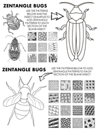insect-extention-slip---zentangle.pptx