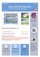 Clap-And-Play-Rhythms-Level-2-US-Version-AWS.pdf