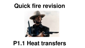 P1.1-final-quick-fire-revision.pptx