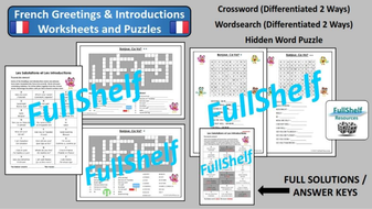 French-Greetings-and-Introductions-Worksheets-and-Puzzles-Preview2-TES..pdf