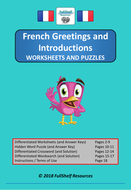 French-Greetings-and-Introductions-Worksheets-and-Puzzles-TES..pdf