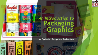 Year-7-An-Introduction-to-graphics.pptx