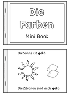 Die-Farben.pdf