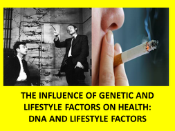 genetic-and-lifestyle-factors.pptx