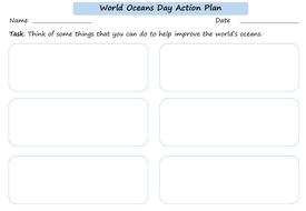 follow-up-task-2.pdf